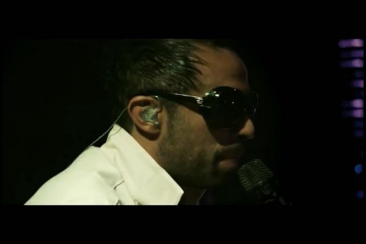 Camila: Álbum Dejarte de Amar (2010)(Completo) | Eugeniocity